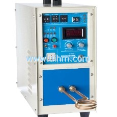 UM-05A-HF Induction Heating Machine