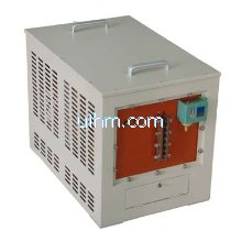 transformer of UM-DSP80AB-HF air cooled DSP induction heater