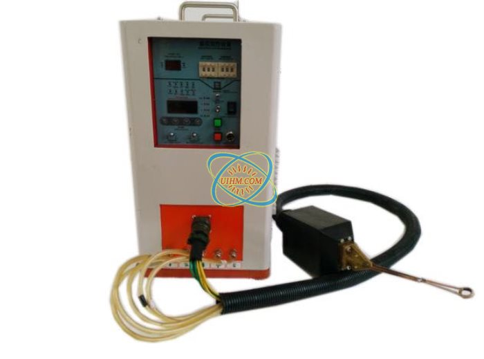 UM-06AB-UHF induction heater