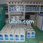 induction heaters in stock of UIHM