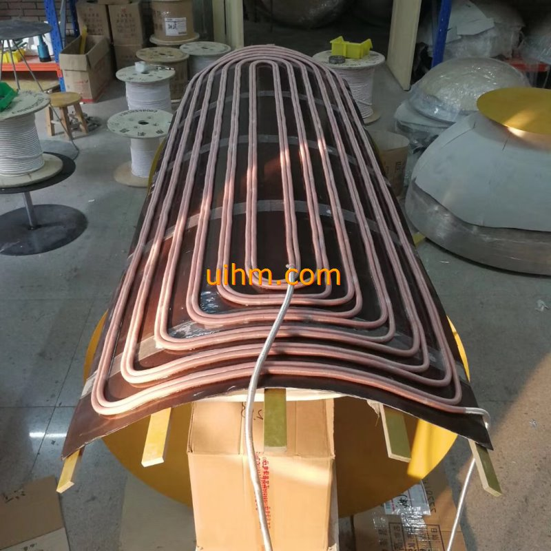 air cooled pancake induction coils (2)